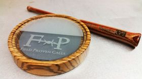 FIELDPROVENZEBRAWOOD
