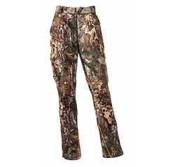 SHEOUTDOORC2PANTS