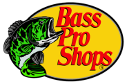 Bass-Pro-Shops