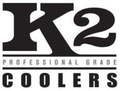 logok2coolers
