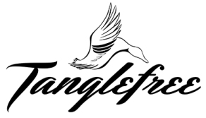 tanglefree